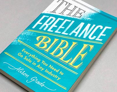 The Freelance Bible for Penguin