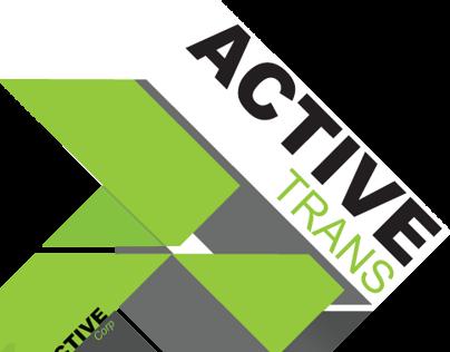Active XE