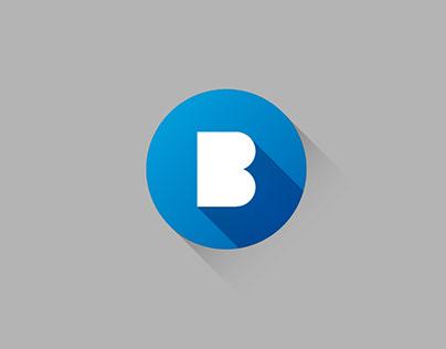 Logo en Huisstijl grafische vormgeving