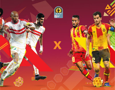 African Super Cup-2020