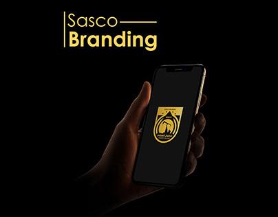 Sasco-Logo&Branding
