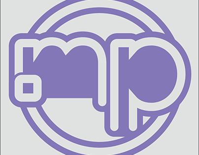 open.mp Branding and Website