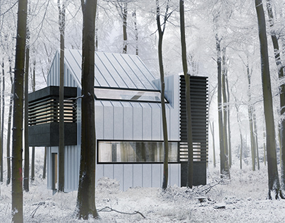 DOMXDOM | configurable homes