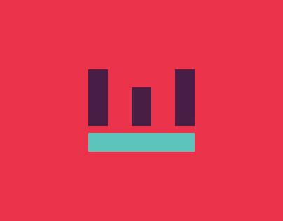 EDA // Restyle brand image