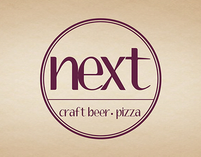 Next Bar (Craft Beer & Pizza)