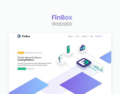 FinBox.in