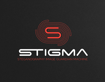 STIGMA concept