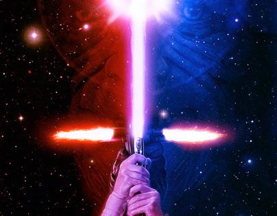 Empire Magazine - Star Wars: The Rise of Skywalker