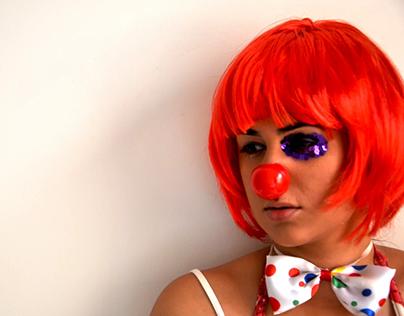 Opinião | No Carnaval e no resto do ano: não é não