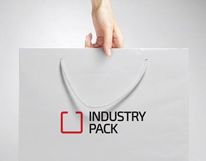 Industry Pack. Branding.