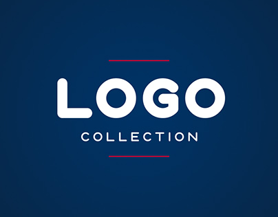 Logotype Collection #40