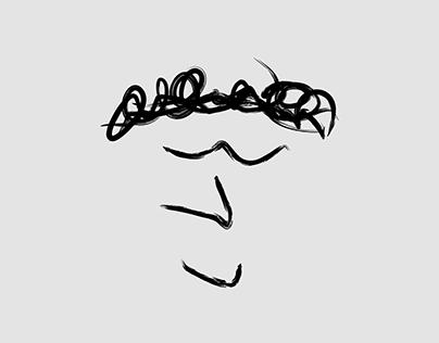 Khovansky Logo Concept — 2019