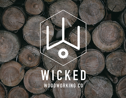Wicked Woodworking Co.