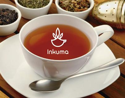 Logotipo Inkuma