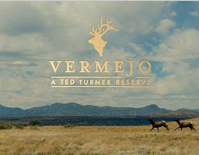 Vermejo case study