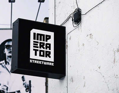 Imperator Streetware