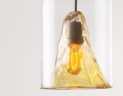 Pico | Suspension & Table Light by André Teoman