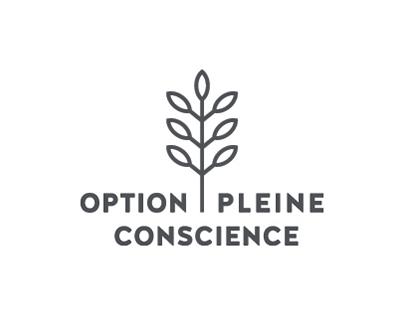Option Pleine Conscience