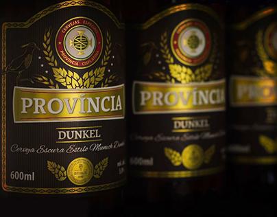 Cerveja Província