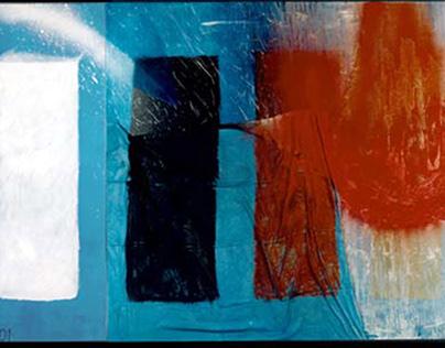 Obras de Gustavo Eglez