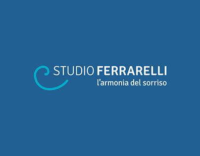 Studio Ferrarelli