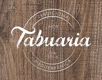 Restaurante Tabuaria