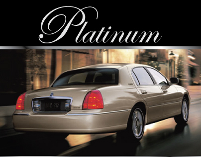 Denver Platinum Limousine & Car Service Projects