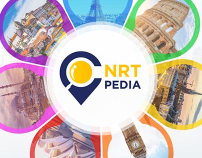NRT Pedia Opener