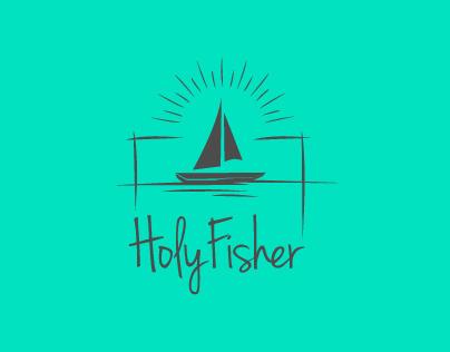 HOLYFISHER