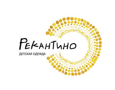 Rekantino - kids wear