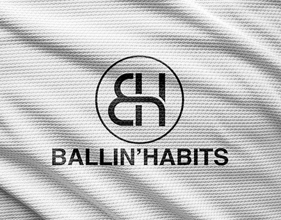 Ballin'Habits