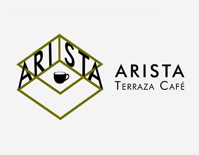 Branding   ARISTA, CAFETERÍA COOPERATIVA SUSTENTABLE