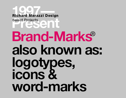 Logo design on behance for Design consultant jobs toronto