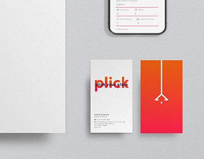plick - Agencia Inmobiliaria Digital