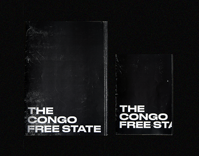 ISTD: The Congo Free State