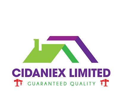 cidaniex rebranding