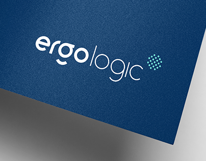 ERGOLOGIC . Technology made simple