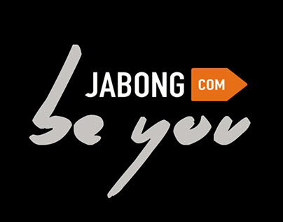 Jabong-be-you Video