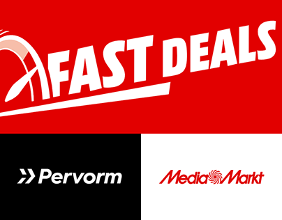 MediaMarkt Fast Deals (2017)