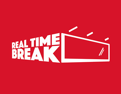 KitKat® Real Time Break