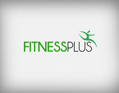 FitnessPlus