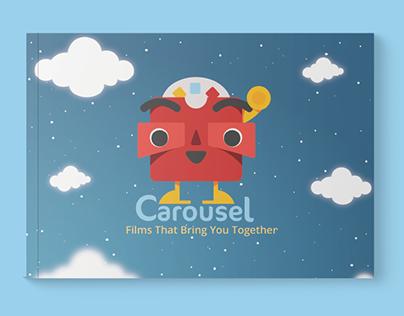 Carousel Film Festival