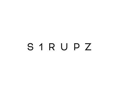 S1RUPZ