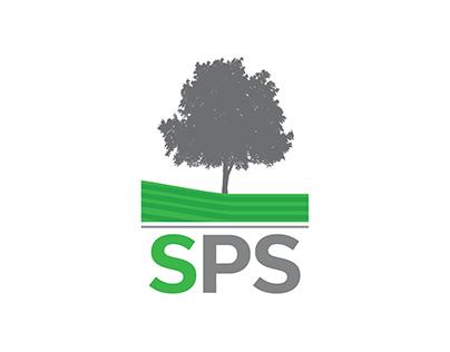 Sands Property Services