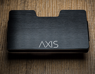 AXIS - CREDIT CARD HOLDERS