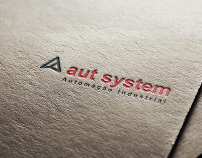Aut System - Automação Industrial