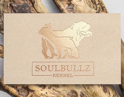 Soul Bullz