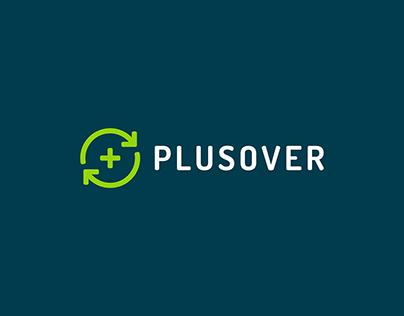 Plusover