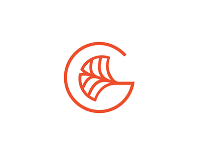 Ginkko