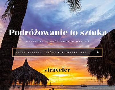 eTraveler.pl